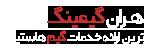 تهران گیمینگ | خرید سرور کانتر | خرید سرور تیم اسپیک